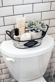 Bathroom Decorating Accessories And Ideas 99 Bathroom Ideas Small Bathroom Decor And Design