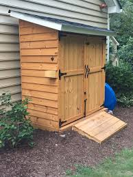 22 best shed images on pinterest sheds diy shed and a shed
