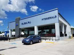 Fitzgerald Auto Malls Fitzgerald Subaru Clearwater Fire Medic Clearwater Florida Deadline August 3 2016 Chevrolet Service And Repair Near Tampa At Autonation 2018 Used Silverado 1500 2wd Double Cab 1435 Lt W1lt Isuzu Gmc Chevy Parts Truck For Sale Fl Dick Norris Buick Your Car Dealer In Dimmitt Cadillac Is A Dealer New Car Lokey Nissan New Dealership Ferman Ford Dealership 33763 South Premium Center Llc Oridafleetwood Providence Southwind Storm Terra