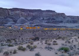 100 Utah Luxury Resorts Honeymoon Ideas S Luxe Amangiri Resort Brides