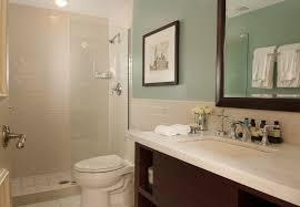 Hermitage Hotel Bathroom Movie by Union Station Hotel A Wyndham Historic Hotel Nashville Tn 1001