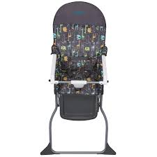 Amazon.com: Cosco Simple Fold High Chair, Sets Up In Seconds, Easy ... Top 10 Best High Chairs For Babies Toddlers Heavycom Kidscompany Joie Mimzy Snacker Chair Petite City 16 2018 Comfy High Chair With Safe Design Babybjrn Graco Swift Fold Briar Walmartcom Spin Highchair Feeding From Pramcentre Uk The Nano Bloom Fdoo 5 Faveable Star Kidz Hotham Green Amazoncom Cosco Simple Deluxe Black Arrows Baby