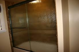 Bathtub Doors Oil Rubbed Bronze by Glass Shower Doors U0026 Enclosures Community Glass U0026 Mirror