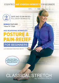 Beginners Amazoncom Sit And Be Fit Easy Fitness For Seniors Complete Senior Chair Exercises All The Best Exercise In 2017 Pilates Over 50s 2 Standing Seated Exercises Youtube 25 Min Sitting Down Workout Seated Healing Tai Chi Dvd Basic 20 Elderly Older People Stronger Aerobic Video Yoga With Jane Adams Improve Balance Gentle Adults 30 Standing Obese Plus Size Get Fit Active In A Wheelchair Live Well Nhs Choices