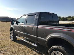2004 Ford F-250 4x4 Harley Davidson Crewcab, Powerstroke For Sale In ... 2001 Used Ford Super Duty F350 Drw Regular Cab Flatbed Dually 73 My 04 60 Powerstroke What You Think Trucks Pin By Jilly On Pinterest Badass And Trucks Power Stroking Diesel Truck Buyers Guide Drivgline 2006 F550 Regular Cab Powerstroke Diesel 12 Flatbed Mini Feature Cody Hamms Tricked Out Powerstroke 2004 F250 4x4 Harley Davidson Crewcab For Sale In 1997 Crew Short Bed W Expedition Portal Afe Power Nasty Truck Pull Bad Ass Youtube