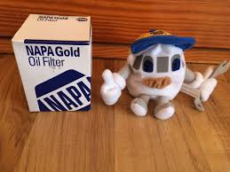 NAPA Auto Parts Max Gold Oil Filter Mascot Beanbag Plush Promo Mazda D11b51730 Front Bumper Grille Logo Mascot Emblem Oem Ebay Van Truck Up To 75t Renault 2005 Y Parts Advertisement Cat Scale Home Facebook 771993 Hollander Car Truck Parts Original Interchange Manual 3 Item Ew9131 Sold May 10 And Trailer A Decals Badges Detailing Vehicle Western Star Trucks News Tow Diesel Rat Rod At Lonestar Roundup Junk Is