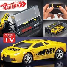 Desk Pets Carbot Youtube by 25 Unieke Ideeën Over Micro Rc Cars Op Pinterest Radiografisch