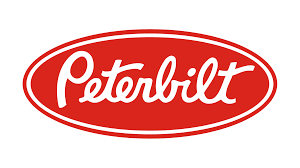 G.L. Sayre | Peterbilt And International Truck Inventory