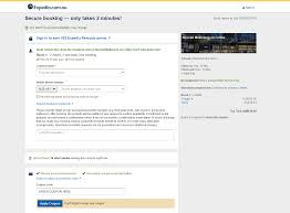 Expedia Discount Code 12% Off (Tested!) | Flight Hacks AU Expedia Blazing Hot X4 90 Off Hotel Code Round Discover The World With Up To 60 Off Travel Deals Coupons Coupon Codes Promo Codeswhen Coent Is Not King How Use Coupon Code Sites Save 12 On Hotels When Using Mastercard Ozbargain Slickdeals Exclusive 10 Off Bookings 350 2 15 Ways Get A Travel Itinerary For Visa Application Rabbitohs15 Wotif How Edit Or Delete Promotional Discount Access 2012 By Vakanzclub Deals Since Dediscount Promotion Official Travelocity Discounts 2019