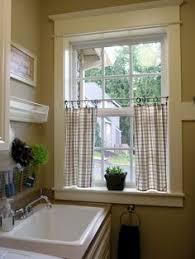 Target Cafe Window Curtains by No Sew Cafe Curtains Diy U0026 Crafts Pinterest Cafe Curtains