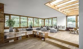 100 Architectural Design Office YUEJI ARCHITECTURAL DESIGN OFFICE Pure House Boutique Hotel Divisare