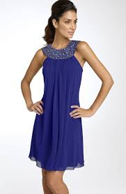 225 best js boutique dress images on pinterest shops gallery