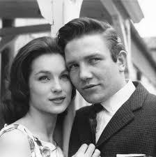 Kitchen Sink Films 1950s by Shirley Anne Field Albert Finney Best Of British Cinema