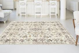Best Home Depot area Rugs 8 X 10 50 s