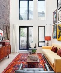 8 New York s Cutest Tiniest Apartments
