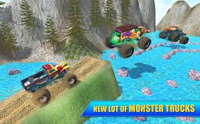 Grand Monster Truck Offroad Adventure 3D | 1mobile.com Monster Truck Games Miniclip Miniclip Games Free Online Monster Game Play Kids Youtube Truck For Inspirational Tom And Jerry Review Destruction Enemy Slime How To Play Nitro On Miniclipcom 6 Steps Xtreme Water Slide Rally Racing Free Download Of Upc 5938740269 Radica Tv Plug Video Trials Online Racing Odd Bumpy Road Pinterest