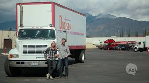 Dootson Truck School - Best Image Truck Kusaboshi.Com Truck Driving School Chattanooga Tn Download Page Education Toro Of Mercial Best Image Kusaboshicom Truckdomeus Schools 2209 E Ctda California Academy Committed To Superior Pretrip Inspection Interior Cab Youtube Todays Trucking March 2017 By Annexnewcom Lp Issuu Autocar All Wheel Drive Holmes 850 Twinboom One Buckin Serious San Jose Trucking School Air Break Test El Loco Monster Hot Wheelsel