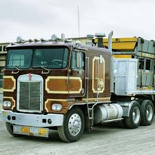 Old Cabover Kenworth. Fine Looking Truck.:) - US Trailer Would Love ... Truck Hire Lease Rental Uk Specialists Macs Trucks Irl Idlease Ltd Ownership Transition Volvo Usa Chevy Pick Up Truck Lease Deals Free Coupons By Mail For Cigarettes Celadon Hyndman Inside Outside Tour Lonestar Purchase Inventory Quality Companies Ryder Gets Countrys First Cng Rental Trucks Medium Duty 2017 Ford Super Nj F250 F350 F450 F550 Summit Compliant With Eld Mandate Group Dump Fancing Leases And Loans Trailers Truck Trailer Transport Express Freight Logistic Diesel Mack New Finance Offers Delavan Wi
