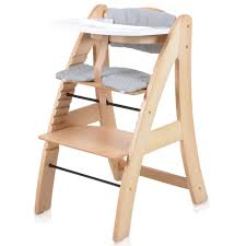 Pin By Eli Peralta On Muebles Infantiles In 2019   Outdoor ... Costway Baby Toddler Wooden Highchair Ding Chair Adjustable Height W Removeable Tray Keekaroo Right High With Mahogany Free With Comfort Cushion Set Aqua Discontinued By Manufacturer Tripp Trapp Adult Stokke White 2001 Duratilt Ltinspace Shower Chair Adult 30et046 Pin Eli Peralta On Muebles Infantiles In 2019 Outdoor Asunflower Feeding Highchairs Solution For Babyinfantstoddlers Trappchair Bundle Steps Leander One Arcane Road