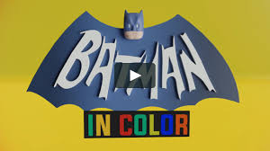 Batman Dance Party On Vimeo Batman Catwoman And More Dc Characters Dance In Adorable Music Video Jada Diecast Metal 124 Scale Vehicle Batmobile 1989 Michael Monster Truck Wallpapers 59 Desktop Backgrounds The Story Behind Grave Digger Everybodys Heard Of Amazoncom Hot Wheels Jam Man Of Steel Superman Monster Truck Star Car Central Famous Movie Tv Car News Toy 1 64 Spiderman Vs Race With Obstacles Supheroes Batman Does The Batusi Animated Madness A Look At Fan Deaths Spectator Injuries Uncyclopedia Fandom Powered By Wikia El Diablo Coloring Pages Best Resource