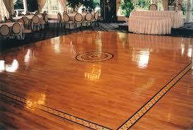 Wood Floor Samples Hardwood Stain Color Reclaimed Flooring Free Engineered Sample