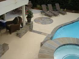 Npt Pool Tile Palm Desert by 36 Best Pool Stuff Images On Pinterest Pool Designs Pool Ideas