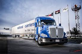 100 National Truck Driving Jobs Carriers Inc Consider Our Professional Class A Drivers