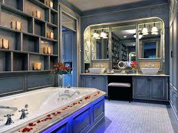 vanity mirror desk with lights plfixtures info