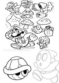 Coloriage Sonic Et Mario Mario Bros Clip Art Super Mario Bros