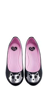 67 best shoes flat images on pinterest shoes flat shoes and fashion