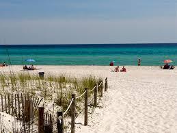 Bathtub Beach Stuart Fl by Rick Seltzer Park Emerald Coast Florida Beaches Pinterest