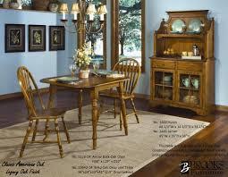 SIDE CHAIR | Ogle Furniture