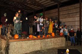 Free Halloween Ecards by Tip Fun U0026 Free Halloween Ecards Vancouverpumpkinpatch Com