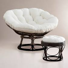 Double Papasan Chair Frame by Double Papasan Chair Frame Pier 1 What Bright Target 21 Verstak