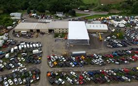 Dutcher's Inc. Wwwtruckcscom 25 Acre Salvage Yard Pinterest And Heavy Duty Trucks Yards 2000 Volvo Vnl Stock Tsalvage1314vdd904 Doors Tpi Autocar 1989 Kenworth T600 Salvage932tfa281 Front Axles Carolina Truck Parts For Sale Used Semi Junk Towing Sales Service Repair Roadside Assistance B W Recycled