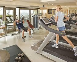 100 Four Seasons Miami Gym Hotel Seattle Hipmunk