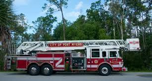 Firefighter: Fort Myers Florida Deadline November 29, 2015 ... How Truck Drivers Protect Themselves On The Road Mikes Law Dot Regulated Drug Testing For Trucking Companies National Semi Truck Driver Job Description Stibera Rumes Autonomous Trucking Will Make Commercial Driving A Safer More Drivers Otr Cdla Northeast Fl Job At Van Hoekelen Greenhouses Driving Jobs In Florida Cdl Careers Local Firefighter Fort Myers Deadline November 29 2015 College Footballs Biggest Boldest Advertisements Now Have 18 Inexperienced Roehljobs Miami Fl And San