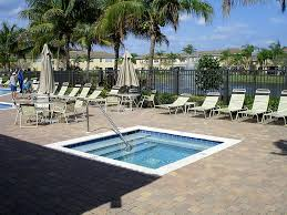 Suncoast Patio Furniture Ft Myers Fl by 100 Suncoast Patio Furniture Fort Myers Florida Florida