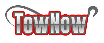 100 Do You Tip Tow Truck Drivers Home Page