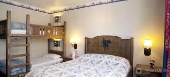 chambre disneyland disney s hotel cheyenne disneyland réservez avec