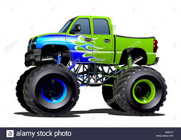 Cartoon Monster Truck Stock Photo: 275398851 - Alamy Cartoon Monster Truck Stock Vector Illustration Of Automobile Pin By Joseph Opahle On Car Art Fun Pinterest Trucks Stock Photo 275436656 Alamy Vector Free Trial Bigstock Art More Images 4x4 Image Available Eps Format Monster Truck Stunt Cartoon Big Trucks Anastezzziagmailcom 146691955 Royalty Cliparts Vectors And Fire Brigades For Kids About Hummer Taxi Kids Cars