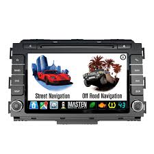 GPS For Kia CARNIVAL YP Bluetooth Car Player Sat Navigation Radio ... Truck Sound Systems The Best 2018 Csp Car Stereo Pros Offroad Vehicle Auto Parts South Gate Kenworth Peterbilt Freightliner Intertional Big Rig Amazoncom Tyt Th7800 50w Dual Band Display Repeater Carplayenabled Audio Receivers In Imore Double Din 62 Inch Digital Touch Screen Dvd Player Radio Upgrade Your Stereos Without Replacing The Factory 2007 Ford F150 Alpine X008u Navigation Head Unit Install X110slv Indash Restyle System Customfit Navigation 2017 Ram Test Youtube 1979 Chevy C10 Hot Rod Network