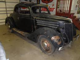 Fine 1936 Fords For Sale Ideas - Classic Cars Ideas - Boiq.info The Analog Life 36 Ford Hot Rod Pickup Speedhunters 7 Best 1936 Pickup Truck Images On Pinterest Billys Photo Image Gallery Wallpaper And Background 1280x1024 Id97404 For Sale Near Nampa Idaho 83687 Classics 1935 1937 Panel Rear Doors Hamb Traditional Flare Mike Livias Traditionally Styled 351940 Car 351941 Archives Total Cost Involved 193335 Dodge Cab Fiberglass Sale Classiccarscom Cc1055686 Forest Marooned