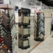 emser tile 13 photos 12 reviews building supplies 2109