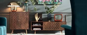 kare design möbel günstig kaufen hertie de