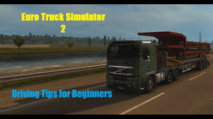 Driving Tips For Beginners - Euro Truck Simulator 2 #2 - YouTube Eld Tips For Drivers Going From Paper Logs To Electronic Geotab How Lift Your Ram Truck York Chrysler Dodge Jeep Ram Fiat Big Photo Image Gallery Tips Over On Side Near Baldwin Lake Bear Valley News Lucky Escape After Truck In Gorge Otago Daily Times Online When Loading A Uhaul Moving Insider Americas Driving Force Cdl Traing License And Transport Services Top Food Making Lucrative Living Four Wheels Grain At Hwy 71 Bypass Intersection Kneb Cement Over West Of Pella Knia Krls The One Count Drs Fleet Service Offers Key Semitruck High Cliffs Pass Spine