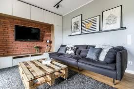 steckdosen im wohnzimmer planen tipps zu höhe anzahl und co