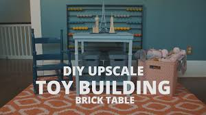 Cute Living Room Ideas For College Students by Upcycling Projects U0026 Furniture Restoration Ideas Diy