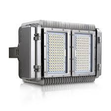 80 140w ultra bright led flood lights