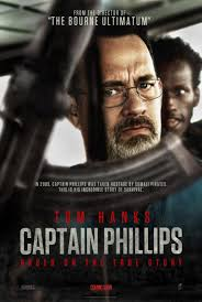 Captain Phillips-Captain Phillips